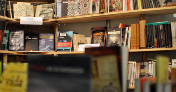 El viernes abre la Feria del Libro de Mar del Plata: el cronograma