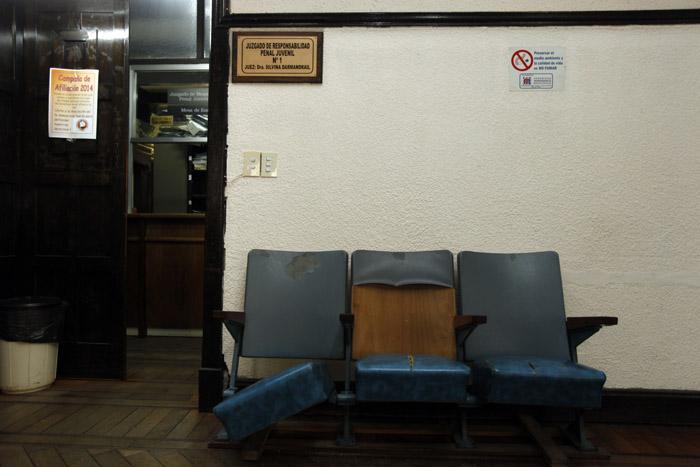 tribunales-001