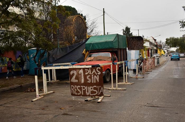 ACAMPE 21 DIAS NUEVA ESPERANZA  (11)