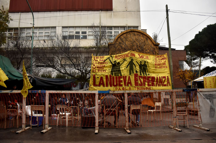 ACAMPE 21 DIAS NUEVA ESPERANZA  (7)