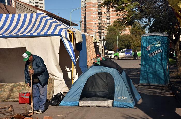 ACAMPE DESARROLLO SOCIAL NUEVA ESPERANZA  (10)