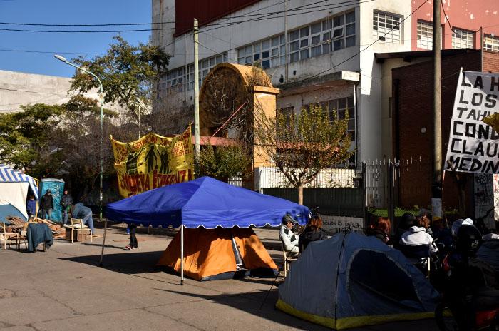ACAMPE DESARROLLO SOCIAL NUEVA ESPERANZA  (4)