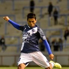 Walter Ervitti y Leandro Gracián jugarán la liga local para Banfield