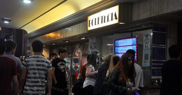 Cuatro estrenos efusivos renuevan la cartelera de cine