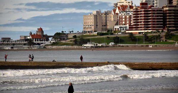 Más de 62 mil turistas eligieron la ciudad este fin de semana largo