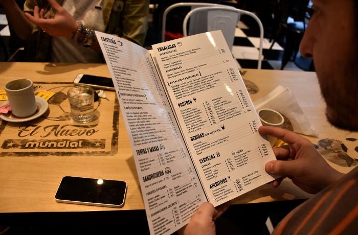 CAFE MUNDIAL  (7)