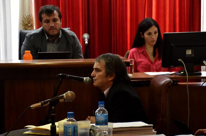 Belmonte contra todos: seis claves y cómo sigue el juicio