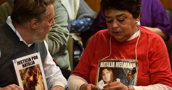 Caso Melmann: vuelven a autorizar salidas transitorias a los policías