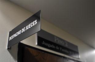 Una nueva convocatoria para participar del Registro de Cuidadores Familiares
