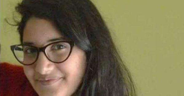Encontraron a la joven que desapareció tras ir en micro a Buenos Aires