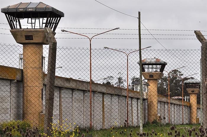 Las elecciones, desde la cárcel: ¿cómo votan los internos de Batán?