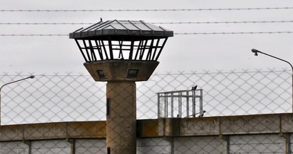Huelga en las cárceles: medidas de la Corte y reunión con funcionarios