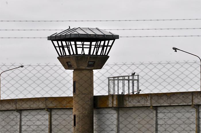 Cárceles: la Comisión por la Memoria y su aclaración sobre la sobrepoblación
