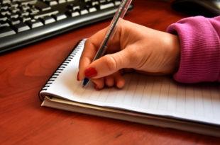 Está abierta la inscripción al programa de capacitación en gestión cultural