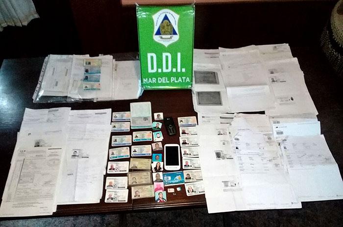 ddi licencias