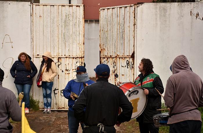 ACAMPE NUEVA ESPERANZA DESARROLLO SOCIAL  (8)