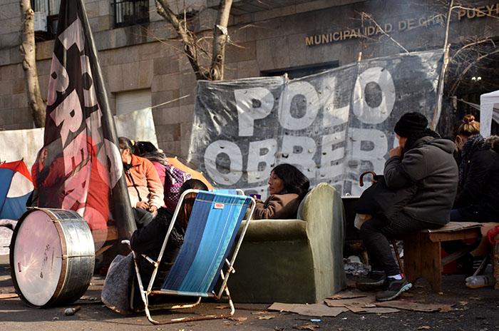 ACAMPE POLO OBRERO  (8)