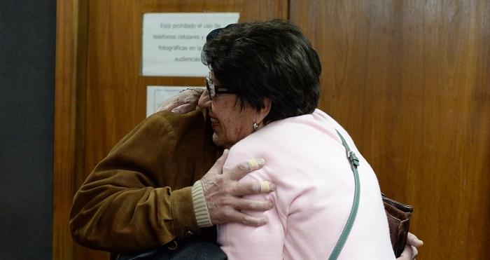 La Cueva: relatos del horror y un reencuentro 42 años después