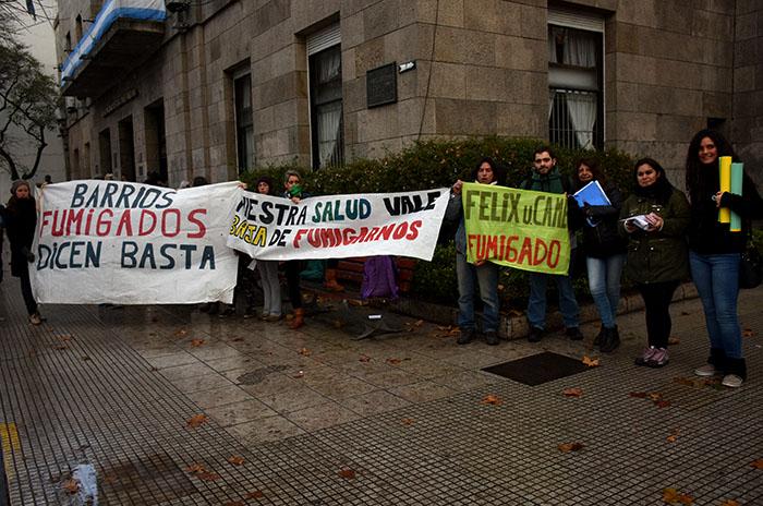 BARRIOS FUMIGADOS FELIZ U CAMET  (2)
