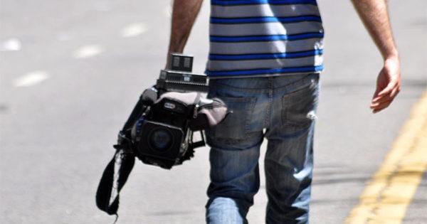 Sin noticieros en Mar del Plata por un paro de trabajadores de televisión