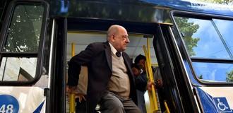"""Boleto: """"Los concejales tendrán que asumir la responsabilidad"""""""