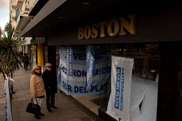 CONFITERIA BOSTON  (1)