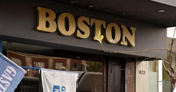 Conflicto en La Boston: audiencia de desalojo y más incertidumbre
