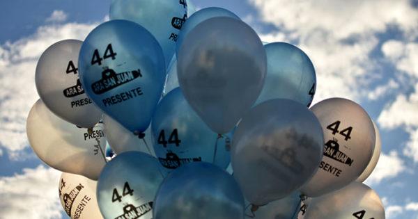 Festival de Cine: homenajean a los tripulantes del ARA San Juan