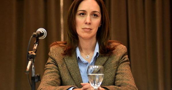 Vidal adelanta el pago del medio aguinaldo para los estatales