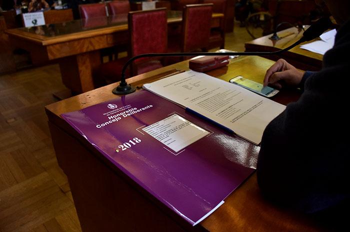La oposición advierte que las tasas subirán más del 50%