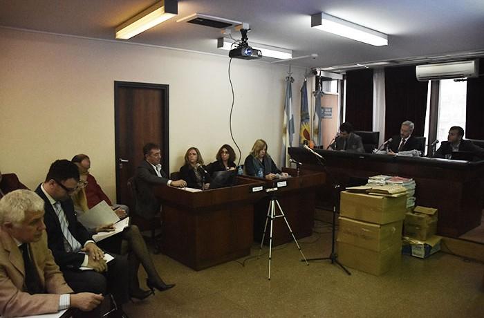 JUICIO LICENCIAS TRUCHAS ALEGATOS FISCAL BELMONTE  (3)