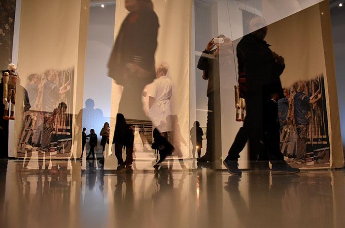 Noche de los Museos 2020: visitas guiadas y espectáculos con entrada gratis