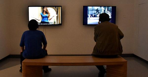 """El Museo MAR presenta un nuevo capítulo de """"Trans/aural"""""""