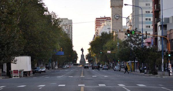 Qué gremios se suman al paro del lunes en Mar del Plata