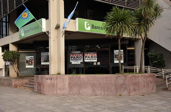 PARO NACIONAL MAR DEL PLATA 05