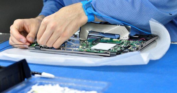 Tecnología: qué carreras hay en Mar del Plata y dónde se estudian