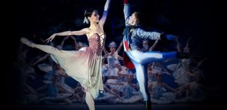 La gira sudamericana del Ballet Nacional de Rusia cambia de fecha
