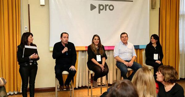 El PRO lanzó su primer foro de mujeres en Mar del Plata