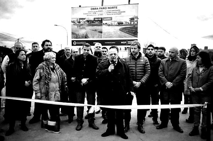 Arroyo-calles-Faro-Norte-prensa-MGP