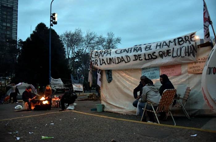 CARPA CONTRA EL HAMBRE MUNICIPALIDAD SEGUNDO DIA (5)