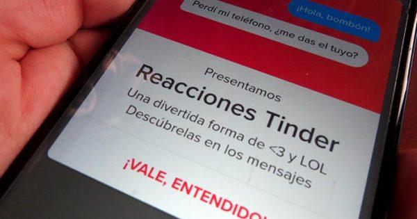 """""""Sextorsión"""" y """"romance scam"""", dos nuevas estafas en las redes"""