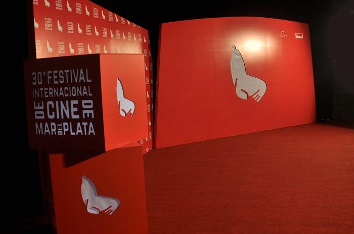Festival Internacional de Cine: suman nueva sección competitiva