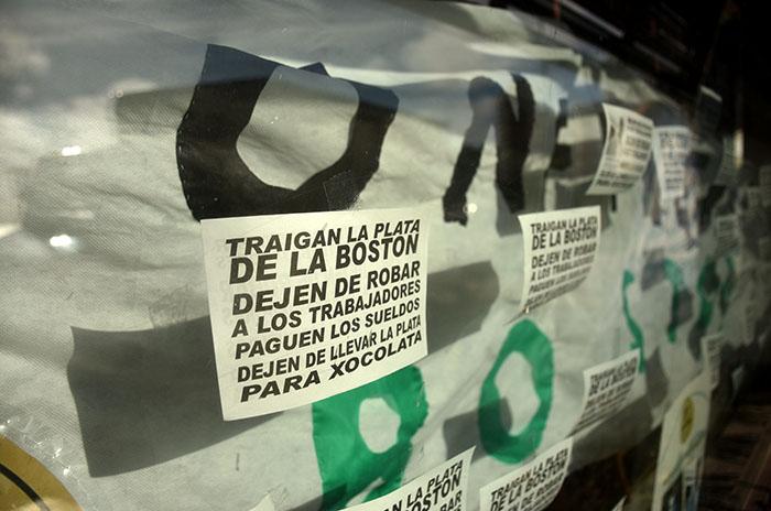 CONFLICTO CONFITERIA BOSTON  (2)