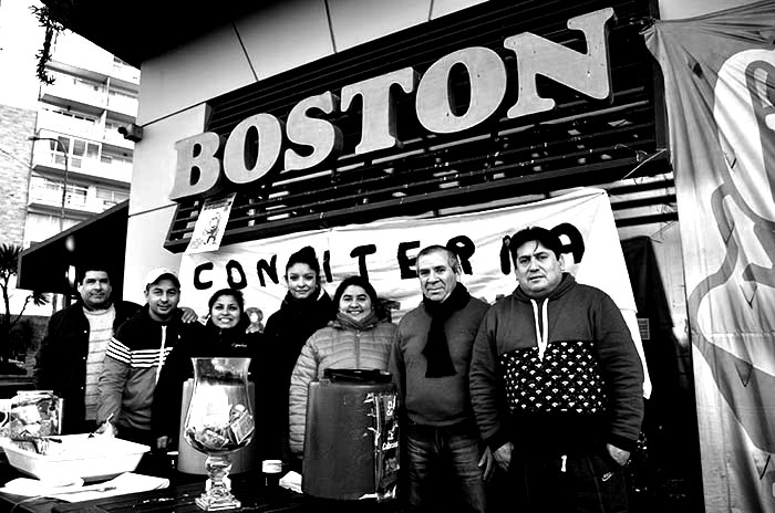 CONFLICTO CONFITERIA BOSTON  (7)