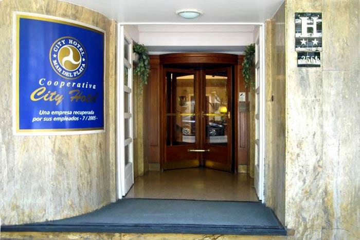 Trata y abuso sexual en un hotel: una secta explotaba a mujeres