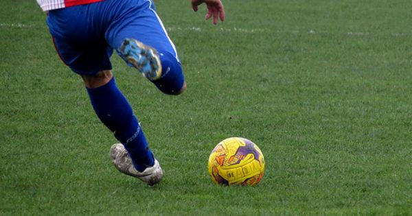 Fútbol local: la Zona Campeonato ahora tiene tres líderes