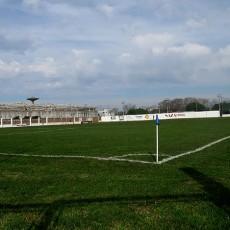 Fútbol local: dieron a conocer el fixture de la segunda fase