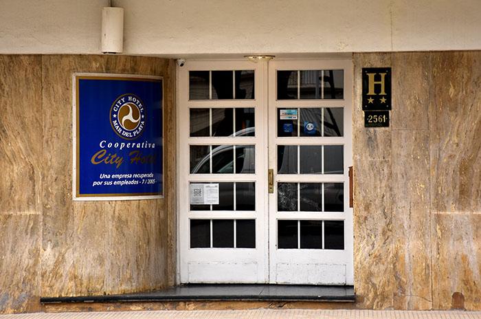 HOTEL CITY TRATA SEXUAL Y LABORAL  (3)