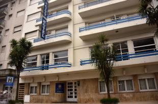Secta en el Hotel City: pidieron la elevación a juicio de los cinco acusados
