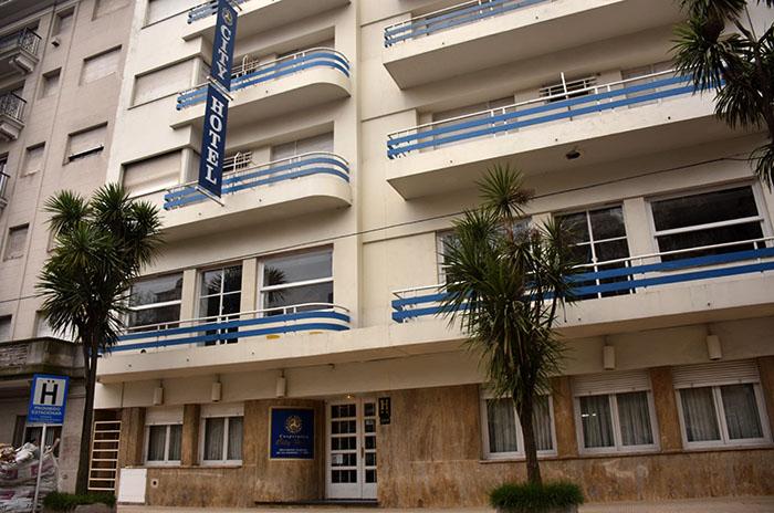 HOTEL CITY TRATA SEXUAL Y LABORAL  (6)